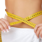 Omega 3 Helps Weight-loss?