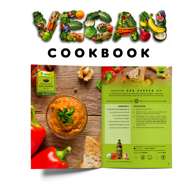 cookbook-button-without-download