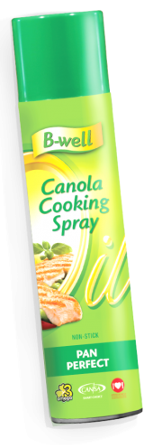 Canola-cooking-spray-170x496