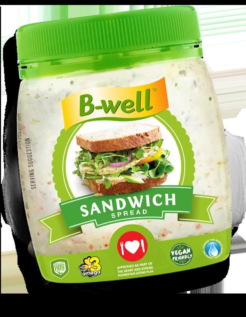 B-well